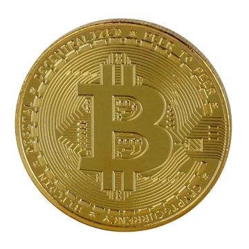 pigiausia platforma pirkti bitcoin