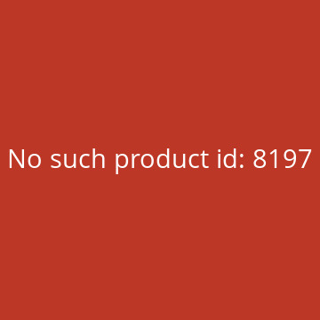CoolWallet S Bluetooth Hardware Wallet for Bitcoin, Ethereum (ERC20 Token), Ripple and LTC