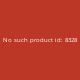 Bundle: Coolwallet S + Seed Placa de metal incl. grabador