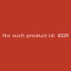 Bundle: Coolwallet S + private key  metal plate incl. engraver