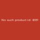 Bundle: Coolwallet S + 2x Private Key Metallplatten inkl. Gravierer