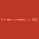 Bundle: Coolwallet S + 2x private key metal plates incl. engraver